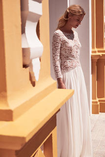 lusi dress photo 2