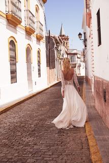 lusi dress photo 3