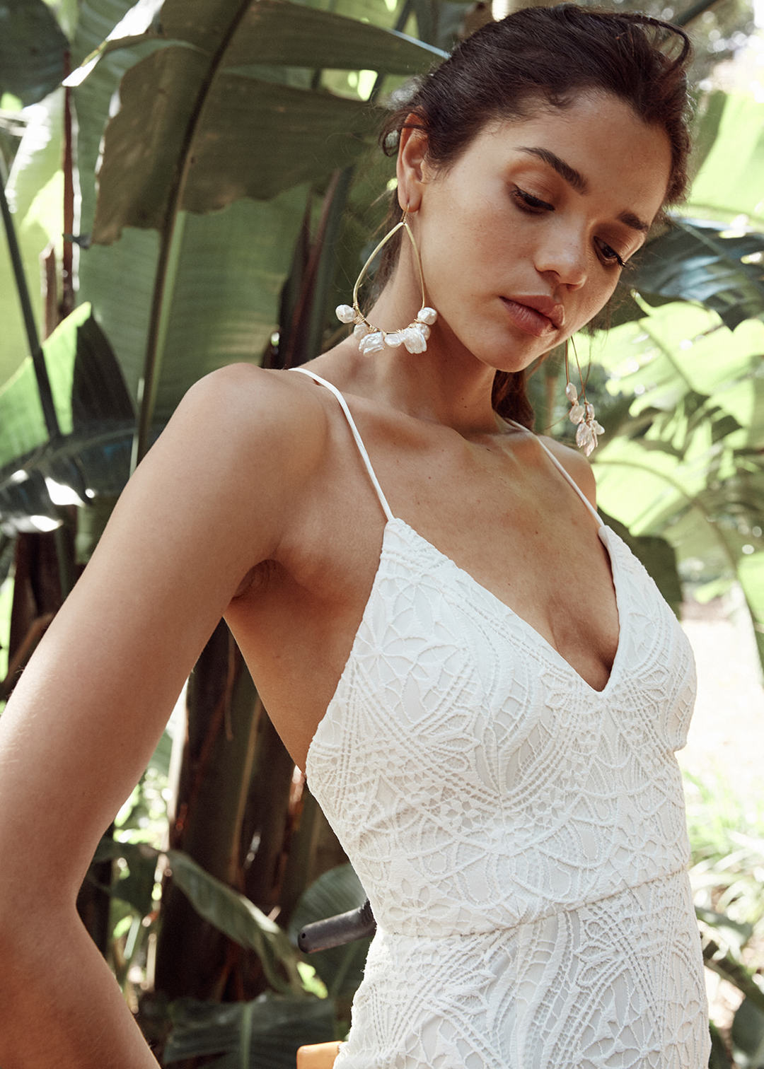 georgiana dress photo