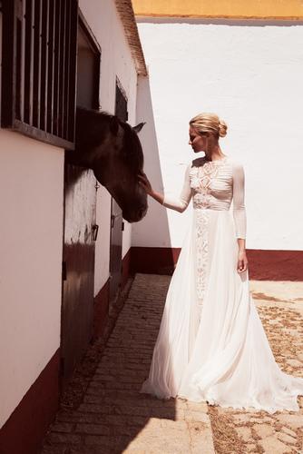 junon dress photo