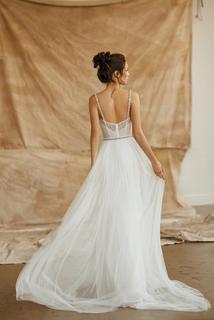 anna dress photo 2