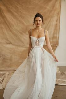 anna dress photo 3