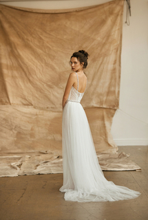 anna dress photo 4