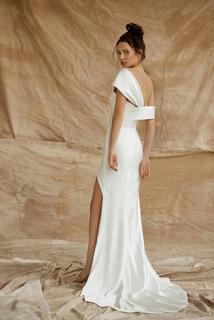 daria dress photo 2