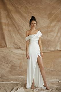 daria dress photo 1