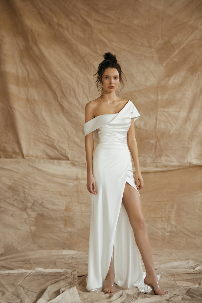 daria dress photo