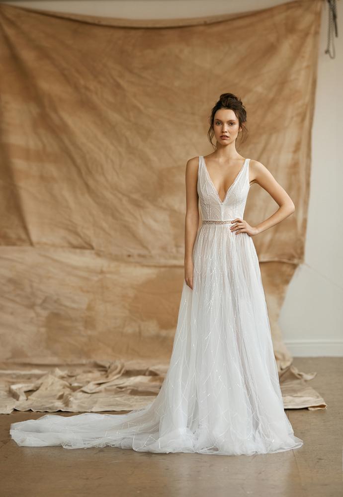 emery  dress photo