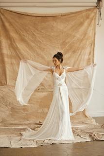harper dress photo 2