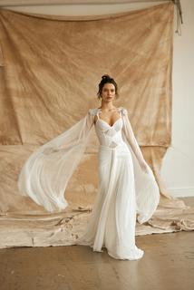 harper dress photo 3