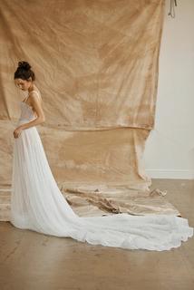 kendall dress photo 2