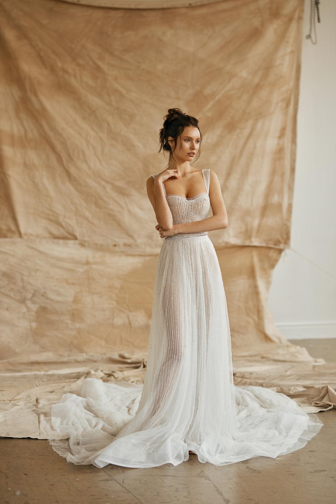kendall dress photo
