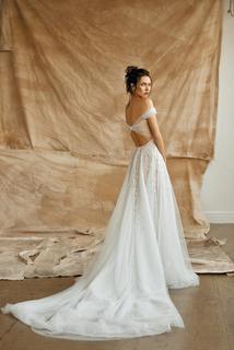 liz dress photo 2