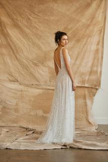 madeline dress photo 2