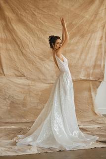 madeline dress photo 4