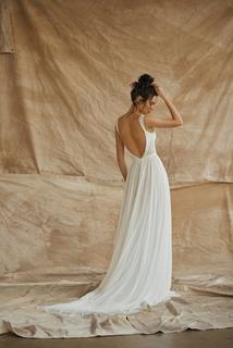 nara dress photo 2