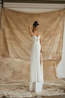 nara dress photo 1
