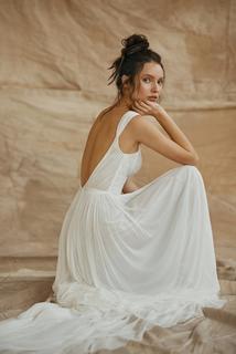nara dress photo 3