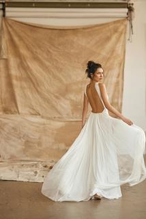 noam dress photo 2