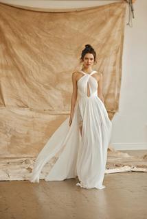 noam dress photo 1