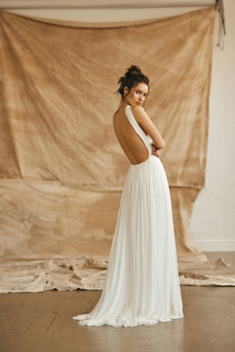noam dress photo 3