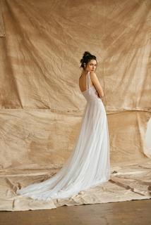 ray dress photo 2