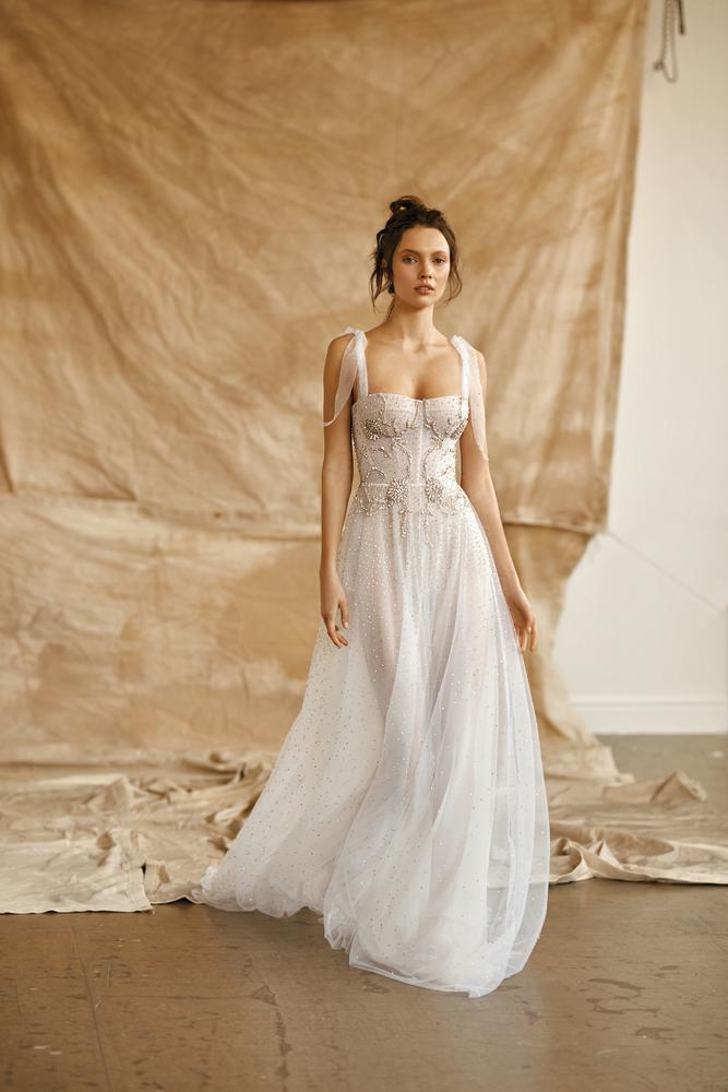 ray dress photo