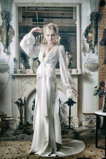 emmanuelle dress photo 2