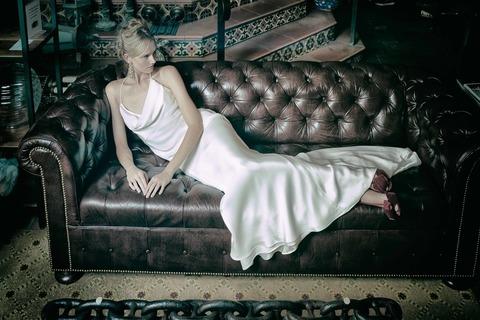 margot dress photo 3