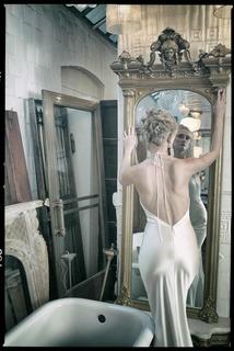 simone dress photo 2
