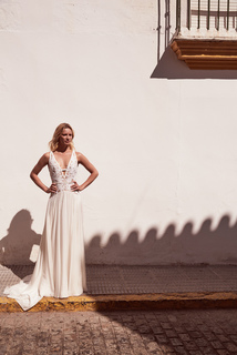 elvira dress photo 1