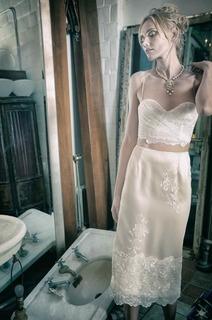 marais top dress photo 1