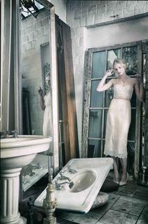 marais top dress photo 2