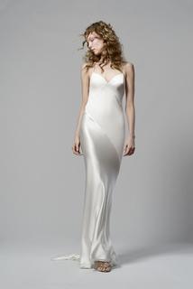 cate dress photo 1