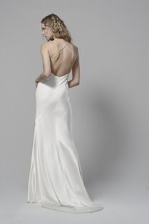 cate dress photo 2