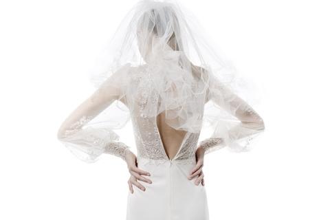 chantal dress photo 2