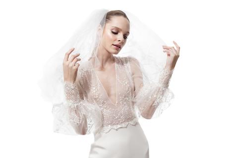 chantal dress photo 3