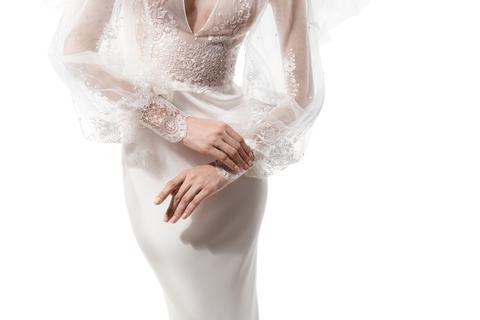 chantal dress photo 4