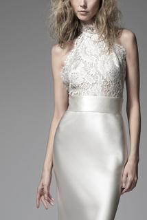 nola gown dress photo 2