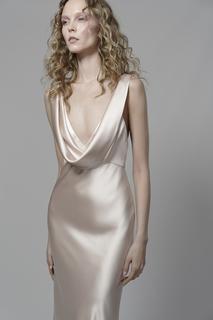 phoebe dress photo 2