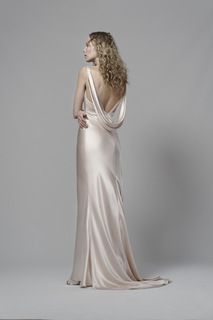 phoebe dress photo 3