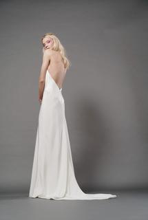 stella dress photo 2