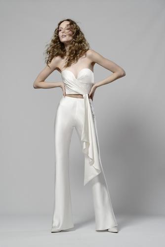 cleo  dress photo