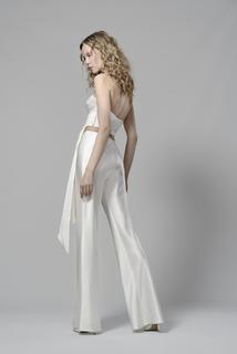 cleo  dress photo 2