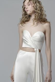 cleo  dress photo 3