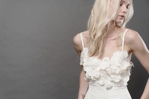 poppy & nick dress photo 2