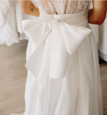 diana dress photo 2