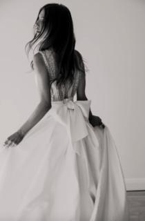 diana dress photo 4