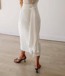 dylan skirt dress photo 1