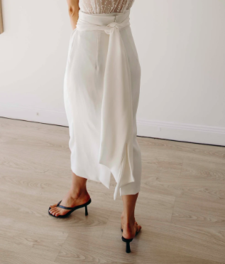 dylan skirt dress photo