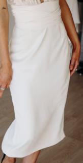 dylan skirt dress photo 3